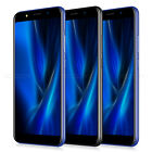 """Cheap P20 Pro 4GB Quad Core Cell Android 8.1 Phone 6"""" Smartphone 5.0+5.0MP qHD"""