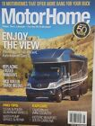 Motor Home May 2018 Enjoy the View Winnebago Fogged Windows FREE SHIPPING CB