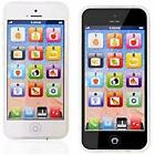 Educational Learning Toy Toddler Baby Iphone Tablet Gift For Kids Boys Girls NEW