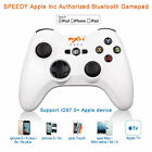 PXN Wireless iPhone Game Controller Gamepad For iPhone X XR XS MAX 8 7 6S 5 iPad