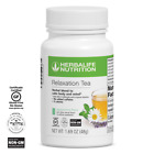 NEW Herbalife Herbal Tea Concentrate large  3.5oz (102g) all flavors available