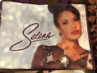 Selena Limited Edition Gricery Bag