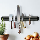 Strong-Magnetic-Tool-Knife-Holder-Rack-Wall-Mount-Strip-Block-Kitchen-Bracket
