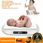 Baby Smart Tare Digital Baby Scale Body Weight 20kg/44lbs High Precision USA