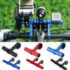 Внешний вид - MTB Bike Handlebar Extension Mount Bicycle Handle Bar Bracket Extender Holder
