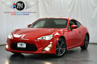 2016+Scion+FR%2DS+2dr+Coupe+Manual
