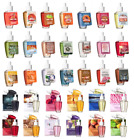 Kyпить Wallflowers Bath and Body Works Refill 2 Pack or Single Big Selection Scents на еВаy.соm