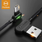 Mcdodo Micro USB 3.1 Fast Charger Data Sync Cable Cord Samsung Android HTC LG