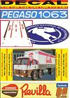 DECAL PEGASO 1063 3 EJES CHORIZOS REVILLA 1970 (12)