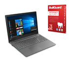 "Lenovo V330 14""  Full HD Laptop Intel Core i5-8250U, 8GB RAM, 256GB SSD - DVD-RW"