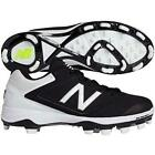 Внешний вид - NEW BALANCE SP4040B1 WOMENS SOFTBALL CLEATS SHOES SIZZES 7 7.5 8 9 9.5