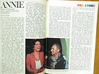 Nov. 23-1974 TV Guide(ANNE BANCROFT/CHICO AND THE MAN/STANLEY BAKER//PAM SUTHERN
