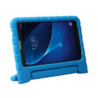 Kids Handle EVA Shockproof Stand Case For Samsung Galaxy Tab A 7 inch T280 T285