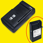 4520mAh Battery or Charger For LG V20 VS995 H910 LS997 H918 US996 Smart Phone
