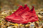 Hot Men Air Huarache Sport running Shoes Sneakers Athletic Shoes