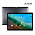 "10.1"" Zoll Tablet PC Android 6.0 Quad Core 2.5D 3G WLAN 1+16GB Bluetooth GPS IPS"