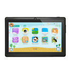 XGODY Android 8.1 Kinder Tablet PC Quad-core 1+8G 2*Kamera 1024*600 WLAN Bundled