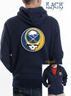 Grateful Dead Buffalo sabres shakedown lot style shirts $23.99 USD on eBay