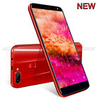 "New 6"" Large Screen 3g 16g Unlocked Android5.1 Quad Core 2sim Mobile Smart Phone"