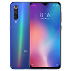 Xiaomi Mi 9 SE Smartphone MIUI 10 Snapdragon 712 Octa Core Touch ID Global ROM <br/> Global ROM with Multi-languages,1 Year Warranty