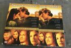 Dawsons Creek - The Complete First Seaso 3 DVDS