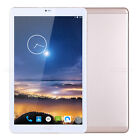 XGODY Android 7.0 Tablet PC 10.1'' INCH 48GB Quad Core 3G Phablet 2SIM Unlocked