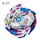 Nightmare Longinus / Luinor Beyblade Burst BOOSTER B-97 Gifts HI