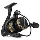 KastKing Lancelot Freshwater Spinning Reel Bass Fishing Reel Up to 17.5 Max Drag