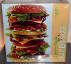 NEW 1000 Piece Majestic Jigsaw Puzzle - Your Choice Between 6 Different - SEALED