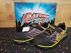 Airators 177055 Mantis Runner Sneakers Junior Boy Shoes Size: 4 New With Box