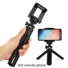 Cellphone Holder Handheld Tripod For iPhone Samsung S10 Huawei Xiaomi Mate