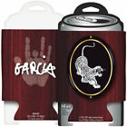 Jerry Garcia Can Cooler
