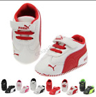 Kyпить 11Color Cute Baby Boy/Girl Shoes Soft Sole Crib Toddler Shoes for 0-18month Baby на еВаy.соm