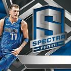 2018-19 Panini Spectra Basketball PYT 8-box (Full Case)