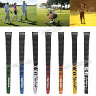 1, 3, 5, 9, 13 Golf Pride - New Decade Multi Compound Grips (7 COLOURS)