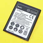 For Samsung Galaxy Stellar 4G I200 Spare Replacement Battery 3970mAh EB535163LZ