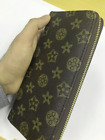 Ladies Floral Fashion and Fancy Purse Wallets Hand bag Case