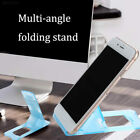 E8E8 Mobile Phone Holder Phone Stand Support for IPhone7/8 GSS