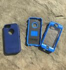 Otter Box Iphone 5 Case