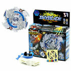 Beyblade Burst Lost Longinus Luinor .N.Sp B-66 with Launcher Kids Toy Gift Fight