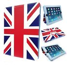 Car Boot Job Lot Clearance 50PC Slim Smart Case Stand Flip Cover For Apple iPad