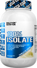 Evlution Nutrition 100% Isolate | Hydrolyzed Whey Isolate Protein Powder $29.99 USD on eBay