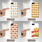Cover for , Wiko, Fast Food, Silicone, Soft, Cute, Complexion, Burgers, Pizza $27.24  on eBay