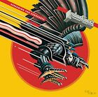 JUDAS PRIEST - Screaming For Vengeance - CD - Import Original Recording NEW