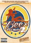 Beer: Movie, Vol. 2 ~~ DVD - Multiple Formats Color Ntsc Widescreen - **NEW**