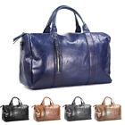 Unisex Duffel Holdall Bag Weekend Bag Travel Flight Bag Hand Luggage Bag MHJ1705