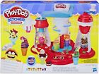Play-Doh Play Set - Play Dough Modelling Clay Toys - Choose Sets - Genuine NEW