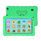 XGODY 9'' HD Android 6.0 Kids Tablet PC 1+16GB Quad Core WIFI Dual Cam Bluetooth