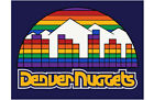 Denver Nuggets Flag 3x5ft Banner Polyester Basketball on eBay