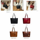 7472 with Tassels Korean Style Female Single Shoulder Bag Fashion PU 4 Colors